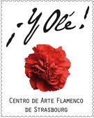 Soirée Flamenco Jeudi 24/06